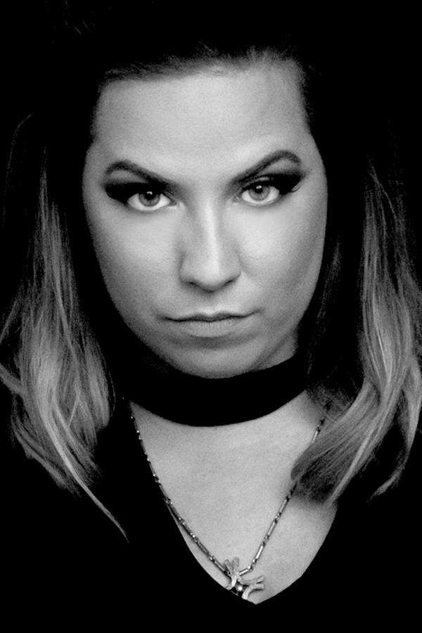 Laura Gagnon